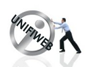 Visit Unifiweb.com for your website or web marketing